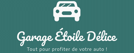 www.etoile-delice.fr