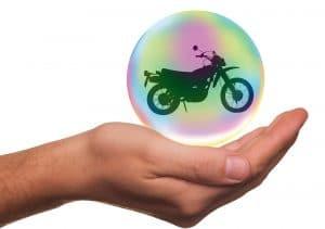 Vers qui se tourner pour avoir une assurance moto 50CC pas cher ?