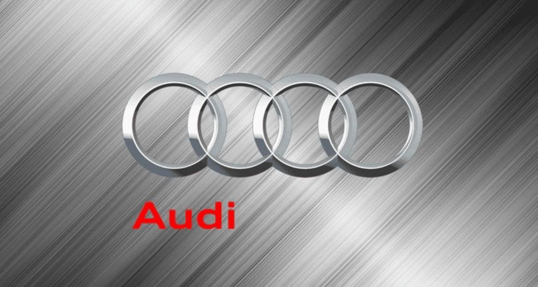 Audi feu de croisement