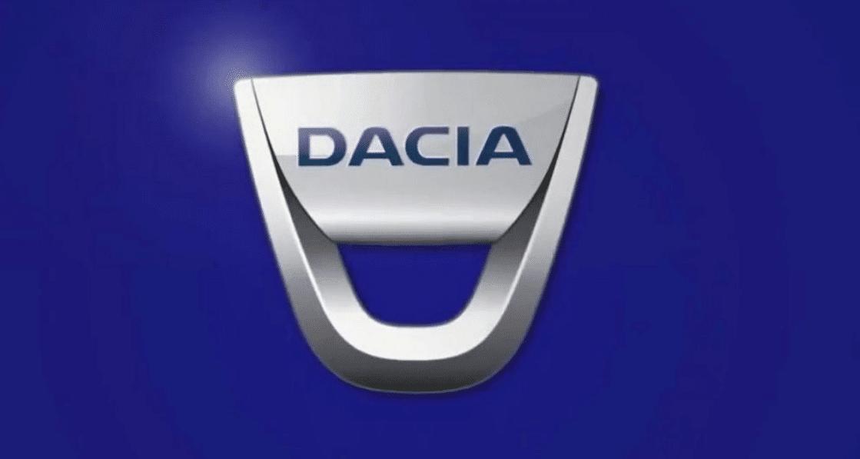 Dacia feu de croisement
